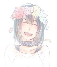 Sei... So cute ❤️