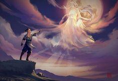 Avatar Fan Art, Team Avatar, Avatar Aang, Avatar The Last Airbender, Avatar World, Avatar Characters, Water Tribe, Avatar Series, Kids Series