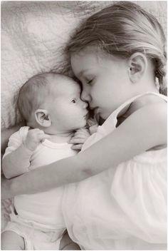 Lovely hug <3