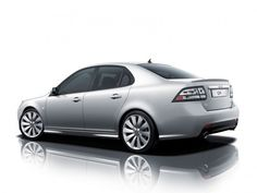 Nevs-Saab Offers Deal to Creditors http://www.saabplanet.com/nevs-saab-offers-deal-to-creditors/