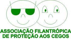 Associação Filantrópica de Proteção aos cegos, entidade escolhida para nossas ações com recursos angariados na 3ª Feijoada Light do Rotary Club de Presidente Prudente - Nascente.