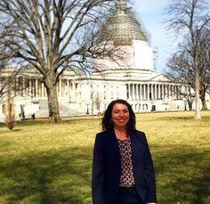 SUNY Chancellor Award Winner: Rose Avellino | Her Campus