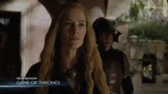 Game Of Thrones Reveals First Official Footage Of The Cast From Season 5