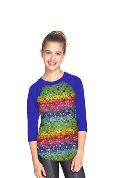 Gisena     s Closet is a trendy  sophisticated fashion forward children     s boutique for girls sizes