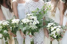 LANE Real Wedding / Ben & Jade / The Enchanted Forest / View wedding on The LANE