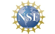 The National Science Foundation (NSF) joins with other leading U.S. scientific organizations to emphasize its strong commitment to preventing harassment and to eradicate gender-based discrimination in science.