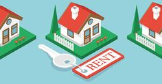 Are you interested in investment properties?
