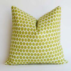 52 Best Pillows Images Pillows Throw Pillows Pillow