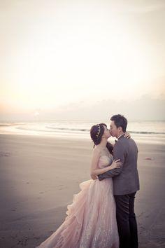 我的美好回憶(蘿亞婚紗照)-第1頁-結婚經驗交流討論區-非常婚禮veryWed.com