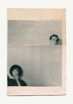 trouble flou ミ blur collage Photomontage, Art Plastique, Oeuvre D'art, Collages, Collage Artists, Contemporary Art, Art Photography, Illustration Art, Graphic Design