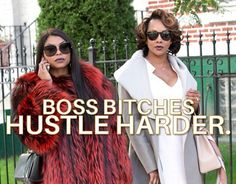 Taraji & Vivica. Empire Quotes, Empire Season 3, Cookie Quotes, Empire Cookie, Vivica Fox, Empire Fox, Taraji P Henson, Empire State Of Mind, Significant Other