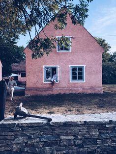 37 mobilbilder från Gotland | Johanna Bradford
