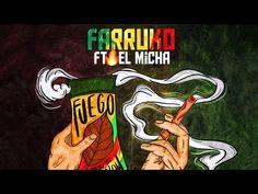 Fuego - Farruko X El Micha  | Letra de la Canción