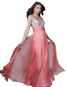 #bridesmaid #dresses #wedding http://www.finditforweddings.com/bridesmaid-dresses/             CLICK HERE To see see more and save