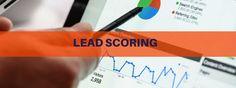 Lead scoring: come trovare nuovi clienti in 3 step