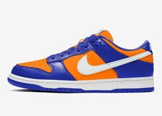"""""""Three New Dunk Low SPs on the Way for Spring & Summer"""" Nike Sb, Sports Shoes, Kicks, Vans, Sneakers Nike, Street Style, Adidas, Purple, My Style"""