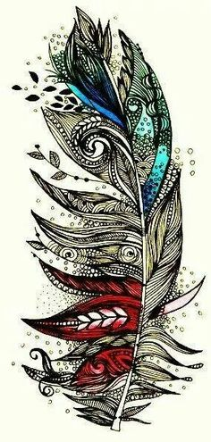 This would make a cool tattoo....