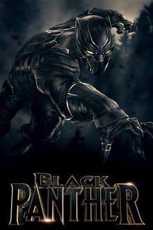 Assistir Pantera Negra Dublado Legendado Pantera Negra Filmes