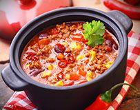 NuManna Foods Mango Habanero Chili is the perfect prepping item! (scheduled via http://www.tailwindapp.com?utm_source=pinterest&utm_medium=twpin&utm_content=post59328990&utm_campaign=scheduler_attribution)