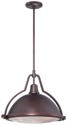 Foyer Light Fixtures | Living Room Lighting