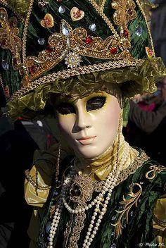 1000 images about venise on pinterest venice venice - Mascaras de carnaval de venecia ...