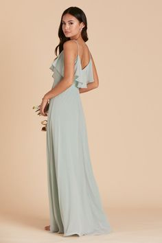 f47727069131 18 Best Diana bridesmaid dress images in 2019