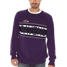 NFL Jersey's Mens Baltimore Ravens Jonathan Ogden Nike Purple Retired Player Game Jersey