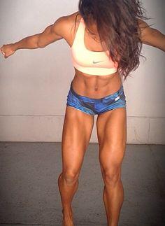 Las chicas del gym están de regreso #gimnasio #ejercicio #sexy