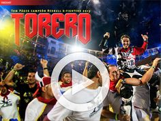 EnduroPro nº46 | Red Bull X-Fighters 2013: VideoShot