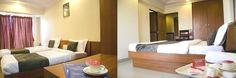 OYO Rooms Mumbai #ExhibitionCenterGoregaon (BCEC) Near Durian Estate, #Goregaon (East), #Mumbai