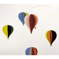 gabarits tuto diy montgolfi re vectoriel mobile b b chambre hot air tutoriel baby pop 39 s party. Black Bedroom Furniture Sets. Home Design Ideas