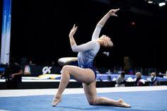Gymnastics, Sparkles, Dance, Women, Fitness, Dancing, Physical Exercise, Calisthenics, Ejercicio