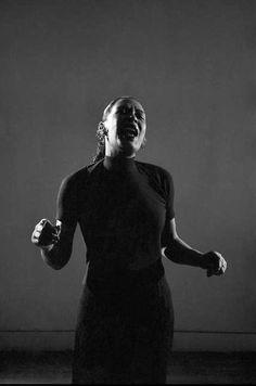 Billie Holiday 1958