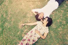 Alvin Photography