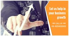 SEO Company in Udaipur, Rajasthan. Get the best digital marketing SEO services in Udaipur, Rajasthan by search engine optimization experts. Seo Marketing, Digital Marketing Strategy, Digital Marketing Services, Seo Services, Wordpress Website Development, Internet Marketing Company, Seo Agency, Marketing Consultant, Udaipur