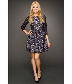 http://xetapharm.com/french-connection-lizzie-lace-ls-dress-p-9342.html