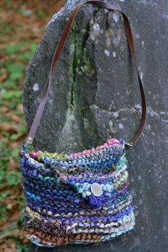 Best FREE Patterns of Darn Good Yarn! - Digital Downloads - Darn Good Yarn * Yarn made by India's Women
