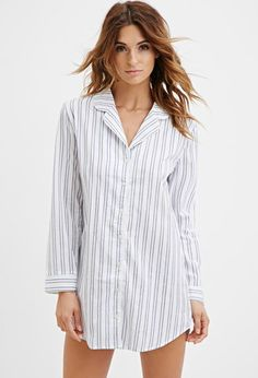 WOMENS - Clothing - Intimates + Lounge | WOMEN | Forever 21
