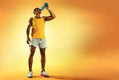Sports Food Global Market Analysis by Trends, Drivers and Market Challenges, Application, Products Type & Key Players are Nestle S.A,…