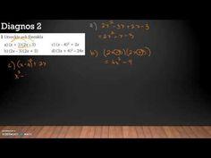 Matematik 5000 2bc VUX - Kapitel 2 - Algebra och icke-linjära modeller -... Algebra, Scale Model