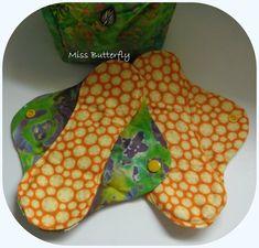 Protèges-slips lavables (1)