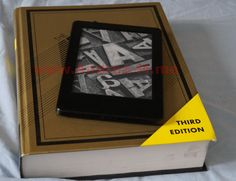 Libri Cartacei vs Ebook La Mia Esperienza #ebook #libri #kindle #amazon #ebooks #ebookgratis #ebooksgratis