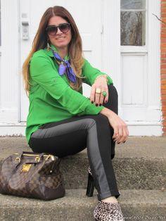 Look Blusa Verde (11)