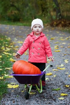 MYROYALS &HOLLYWOOD FASHİON: New Photos of Princess Estelle released by the Swedish Royal Court taken in October 2013 in the garden outside Haga Palace.