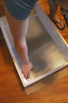 1001 beispiele f r heizk rperverkleidung zum selberbauen wohnzimmer 2 0 pinterest. Black Bedroom Furniture Sets. Home Design Ideas