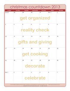 ... Printable calendars, September 2013 calendar and October 2013 calendar