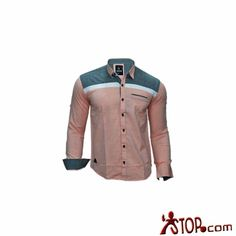 95 جنية قميص كتان مصرى 100%.........✊✋ كود : 382 للطلب : 033264250 – 01227848726 http://matgarstop.com/
