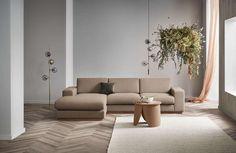 Bolia | Expands throughout Europe with two new stores - Enki Magazine