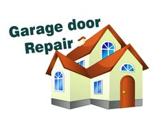 Garage Door Repair Issaquah WA are available 24/7 for locksmith services in Issaquah, for commercial and residential, call our services at (425) 654-3691. We are providing professional services with best experts to serve you in less than 30 minutes.#GarageDoorRepairIssaquah #GarageDoorRepairIssaquahWA #IssaquahGarageDoorRepair #GarageDoorRepairinIssaquah #GarageDoorRepairinIssaquahWA
