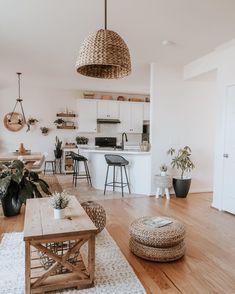 Interior Decorating, Interior Design, Decorating Bedrooms, Decorating Ideas, Decor Ideas, Home Bedroom, Bedroom Decor, Interior Stylist, Home Decor Kitchen